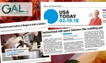USA Today asked GAL for legal state